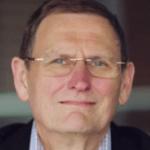 Dr Robert Ali