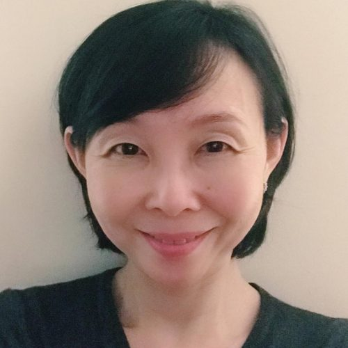 Karen Sik